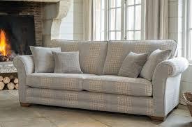 Sofa Sofa Newport Alstons Sofas For Living