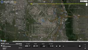 Chicago O Hare Airport Map United Flight Skids Off Runway At O U0027hare Cbs Chicago