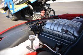 hellcat engine block 2016 nhra winternationals u2013 srt hellcat style