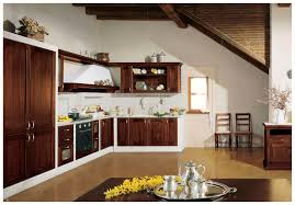 clasic kitchen design brucall com