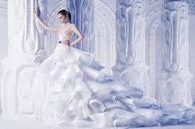 wedding dress qatar top 10 bridal gown designers in the philippines the wedding vow