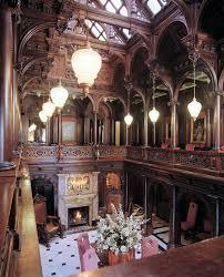 Gothic Style Home Best 25 Victorian Architecture Ideas On Pinterest Victorian