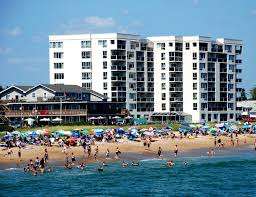 about us absolute beach rentals