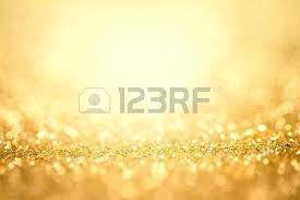 gold glitter texture surface background stock photo picture and