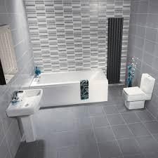 bathroom suites ideas delectable small bathroom suites for spaces fresh on decorating