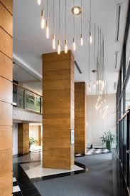 photo cornerstone apartments denver images astonishing luxury