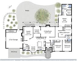 top rated floor plans 14146 amherst court david troyer 1 realtor in los altos los