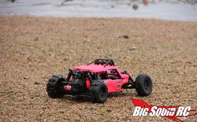 landi jeep everybody u0027s sand railin u0027 for the weekend big squid rc u2013 news