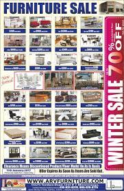 Furniture Stores In Kitchener Waterloo Consignment Stores Waterloo 1258 St N Kitchener Mcgregors