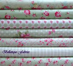 7 yard bundle tanya whelan shabby chic rosey collection free
