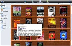 best ereader for android best ebook reader for pc