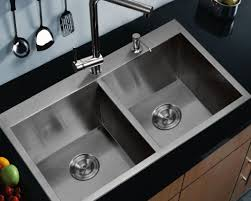 100 black kitchen sink faucets 100 kitchen sinks with