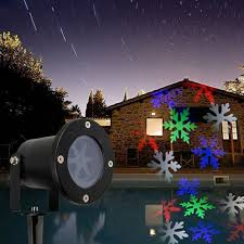 high quality wholesale laser walmart christma light outdoor