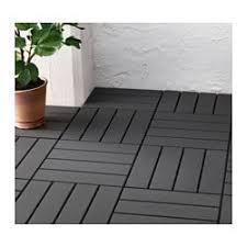 upgrade your balcony flooring 730 sage street