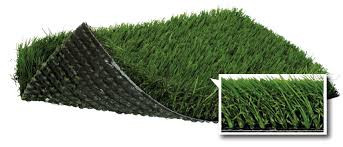 home synthetic grass greens