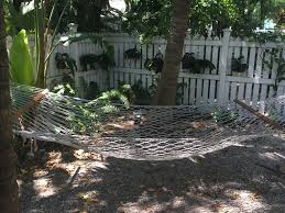 Home Away Key West by Angelina Guesthouse Adults Only Key West Usa Booking Com