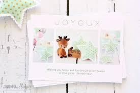 kodak christmas cards online