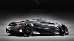future ferrari ferrari car design google search ferrari concept cars