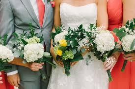 wedding flowers green bay wi barkhausen preserve wedding olde 41 green bay wi photographer