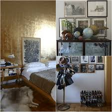 see inside deco editor laureen rossouw u0027s home elle decoration