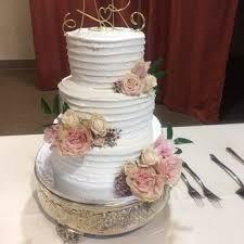 Hyvee Flowers Omaha - hy vee 15 photos u0026 15 reviews bakeries 8809 w center rd