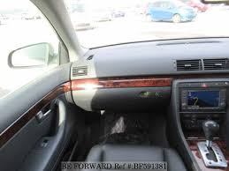 used 2003 audi a4 for sale used 2003 audi a4 2 0se gh 8ealt for sale bf591381 be forward