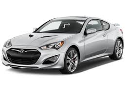 hyundai canada genesis get the best deals in canada for the 2015 hyundai genesis coupe