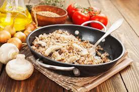 comment cuisiner le sarrasin comment cuire le sarrasin dans le micro ondes fwiblog com