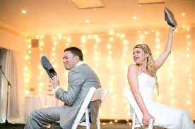 wedding shoes questions 50 newlywed shoe questions southbound