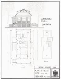 floor floor plans definition
