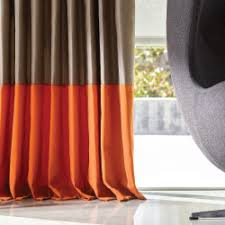 Jonathan Adler Drapes Free Samples For Window Treatments Free Swatches The Shade Store