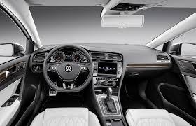volkswagen usa 2018 vw passat redesign usa release date automoviles santamaria