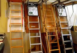 attic ladders attic conversion centre