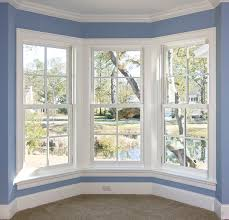 windows bow windows home depot decorating curtains for bay with