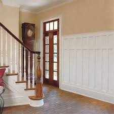 Pictures Of Wainscoting In Dining Rooms 102 Best Molding U0026 Wainscoting Images On Pinterest Wainscoting