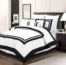 White Gray Comforter Amazon Com Mizone Florentine 4 Piece Comforter Set Teal Full In