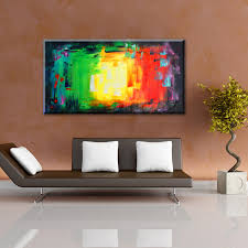 aliexpress com buy hand painted oil paintings drawing by numbers