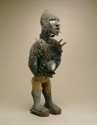 nail figure detroit institute of arts museum