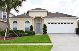 Pool Home Florida Gold Vacation Homes Your Source For The Best Orlando And