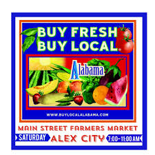 main street farmers market u2013 lake martin voice u2013 lake martin real