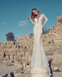 stunning wedding dresses stunning wedding dresses luxury brides
