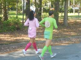 funny thanksgiving costumes couple costumes best race costumes