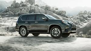 lexus brooklyn service view the lexus gx null from all angles when you are ready to test