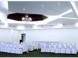 hotel in ensenada meetings and weddings san nicolas hotel and