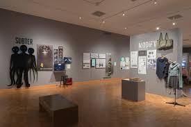 Industrial Design Thesis Ideas Undergraduate Programs Department Of Art Art History U0026 Design