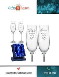 Customized Wedding Gift Unique Wedding Gifts U0026 Custom Boxes U0026 Packaging You Imagine We