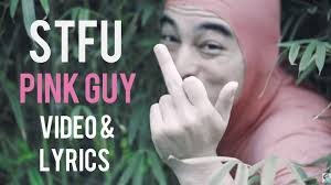 Stfu Meme - stfu filthy frank video lyrics youtube