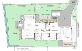 house designs floor plans new zealand new home builders in taupo and tauranga new zealand award winning