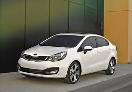 kia amanti 2011 kia rio reviews specs u0026 prices top speed