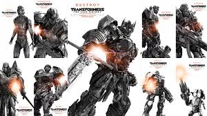 transformers 5 hound transformers the last knight hound promo by opandtsfan on deviantart